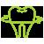 Icon_Periodontologia