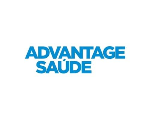 advantage saúde