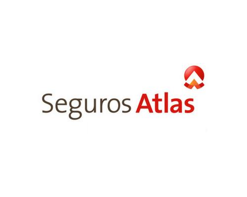 atlas seguros