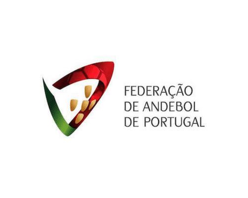 federacao de andebol de portugal