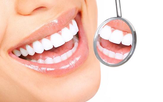 ortodontia mafra