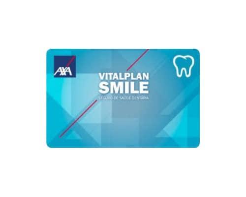 vitalplan smile