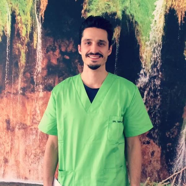 Dr.Luís de Sousa