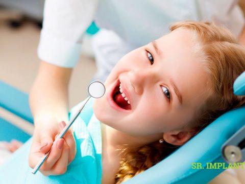 Fracasso escolar devido às dores dentárias infantis – interferência na vida escolar
