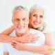 A importância da saúde oral Sénior!