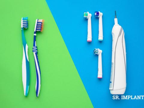 escovas-dentes-eletricas-evitar a-acumulacao-placa-bacteriana